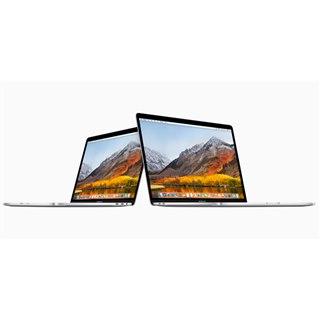 アップル、第8世代Coreや新キーボードを採用した「MacBook Pro」新モデル