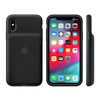 iPhone XS Smart Battery Case