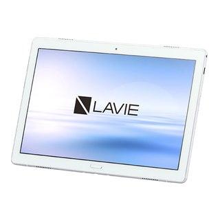 LAVIE Tab TE510/JAW