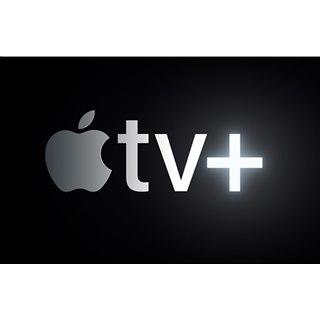 アップル、定額制サービス「Apple TV+」「Apple Arcade」などを発表