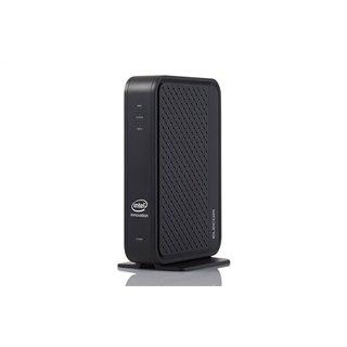 エレコム、Wi-Fi 6に対応したギガビットLANルーター「WRC-X3000GS」
