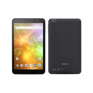 13,800円、Android 9搭載の8型タブレット「LT101」が発売