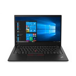レノボ、14型モバイルノートPC「ThinkPad X1 Carbon/Yoga」の2019年モデル