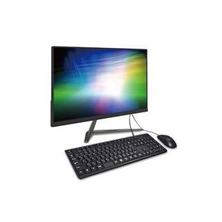 ドンキ、税別29,800円のフルHD液晶一体型PC「MONIPA(モニパ)」