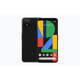グーグル新スマホ「Pixel 4/4 XL」が10/24発売、価格は89,980円から