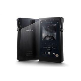 Astell&Kern、ハイレゾDAPの限定カラー「A&ultima SP2000 Onyx Black」