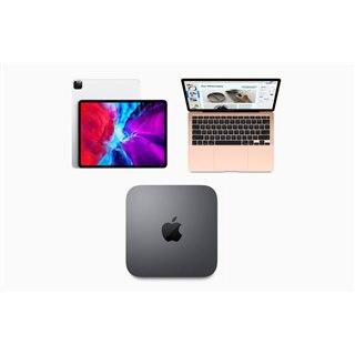 アップル発表まとめ。2眼カメラのiPad Pro、価格を抑えたMacBook AirとMac mini