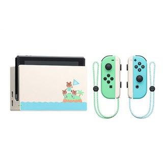 あつまれ どうぶつの森セットを含む、Nintendo Switch本体の「今週分の出荷はなし」
