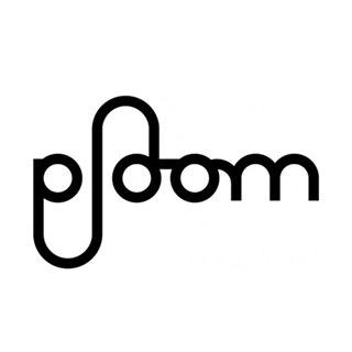 JT、「Ploom(プルーム)」シリーズ用タバコを10月1日値上げへ
