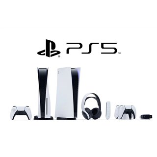 価格は税別39,980円から、「PlayStation 5」が11月12日発売に決定