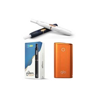 2020年10月1日タバコ値上げへ。「IQOS」「Ploom TECH」「glo」増税後の価格は?