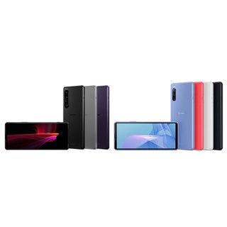 ソニー「Xperia 1 III」「Xperia 10 III」発表まとめ、ドコモ・au・ソフトバンクにも動き