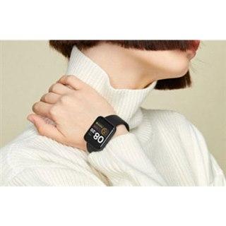 ドン・キホーテなどでXiaomiスマートウォッチ「Mi Watch Lite」が5月上旬より発売