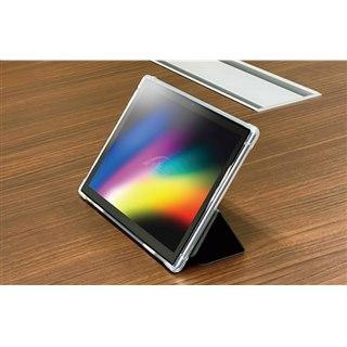 「New Bridge」より、Android 11搭載の10.1型タブレットを24,800円で発売