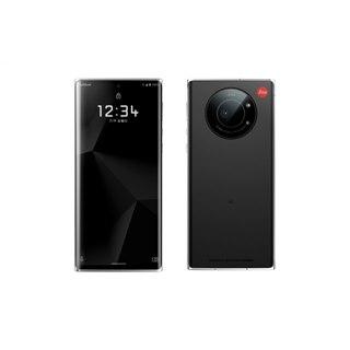 ソフトバンク、ライカ全面監修スマホ「Leitz Phone 1」を187,920円で独占発売