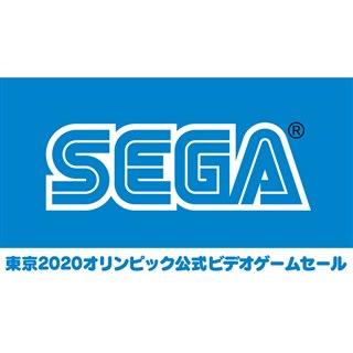 セガ、「東京2020オリンピック公式ビデオゲームセール」と題したキャンペーン開始