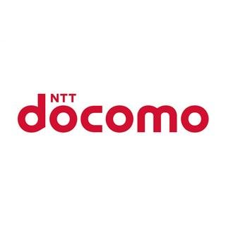 ドコモオンライン「5G WELCOME割」「はじめてスマホ購入」割引内容が11/1に変更