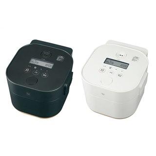 象印、「パック調理」対応の2.3L自動調理なべ「EL-KA23」を本日10/21発売