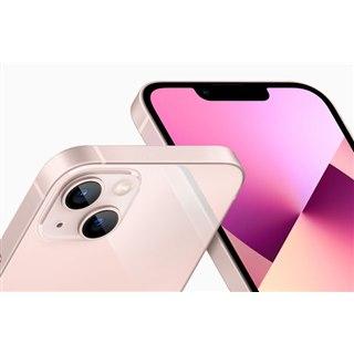 ドコモ・au・ソフトバンク・楽天モバイル、「iPhone 13」シリーズの価格を発表