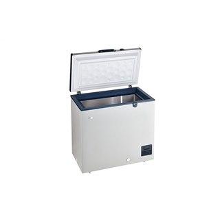 ハイアール、マイナス50度の超低温冷凍に対応した150L上開き式冷凍庫