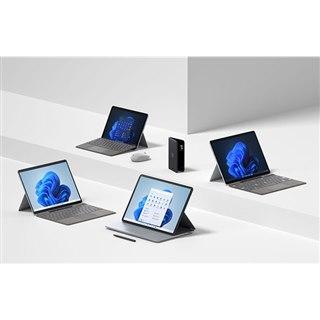 【マイクロソフトまとめ】「Windows 11」など搭載の「Surface」新製品が一挙発表