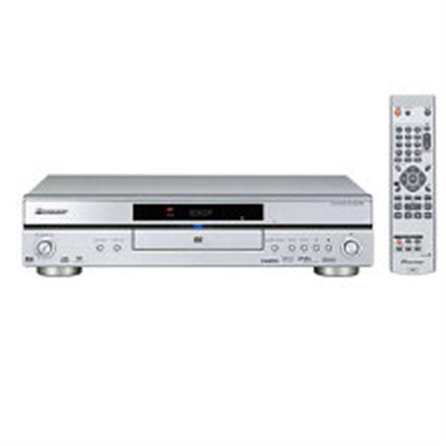 DV-800AV