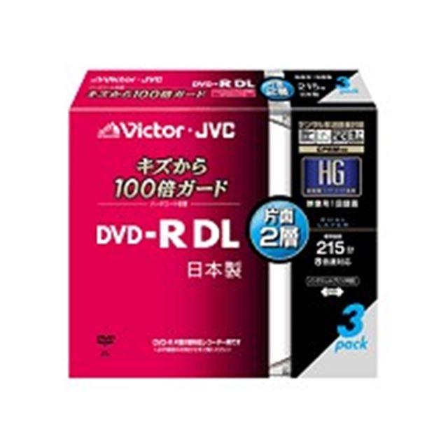 VD-R215HS3