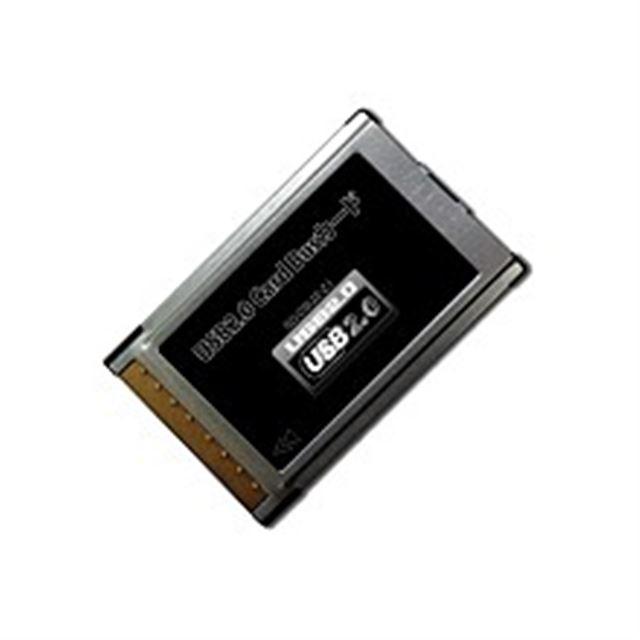 ツライチUSB2.0 SD-CBU2-Z1