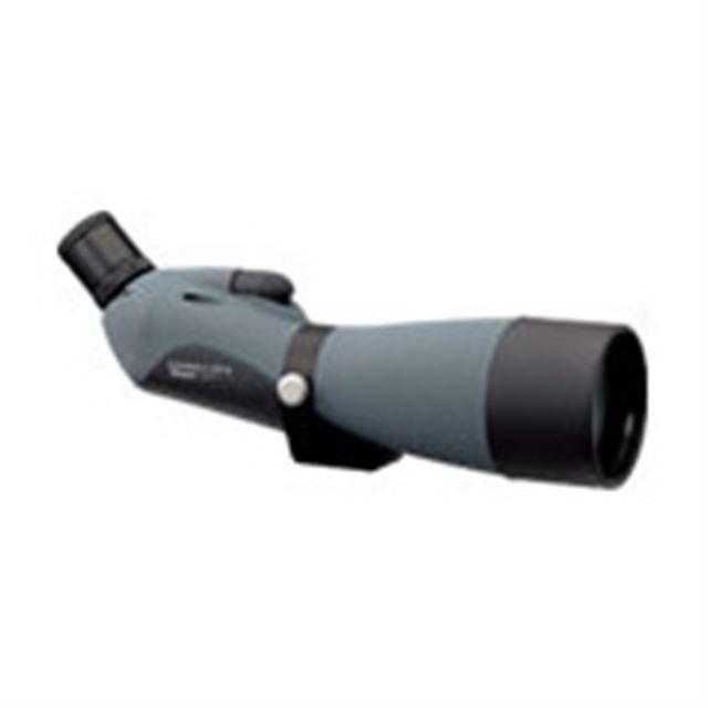 [ジオマII 82-Aセット(接眼レンズ付)] 対物レンズ有効径82mm/焦点距離480mmの接眼レンズ付きフィールドスコープ。価格は77,700円(税込)