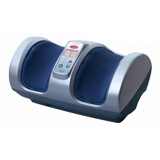 [TF160] 足裏やふくらはぎをマッサージできるフットマッサージャー。価格は21,000円(税込)