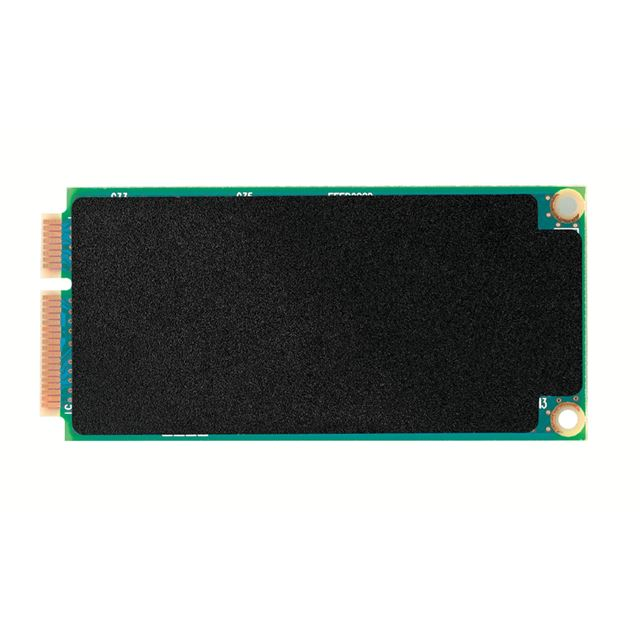 [SSDE-64G] ASUS製モバイルノートPC「Eee PC 901-X」「Eee PC 900−X」「Eee PC 701 SD-X」専用の増設用SSD(64GB)。本体価格は3,2000円