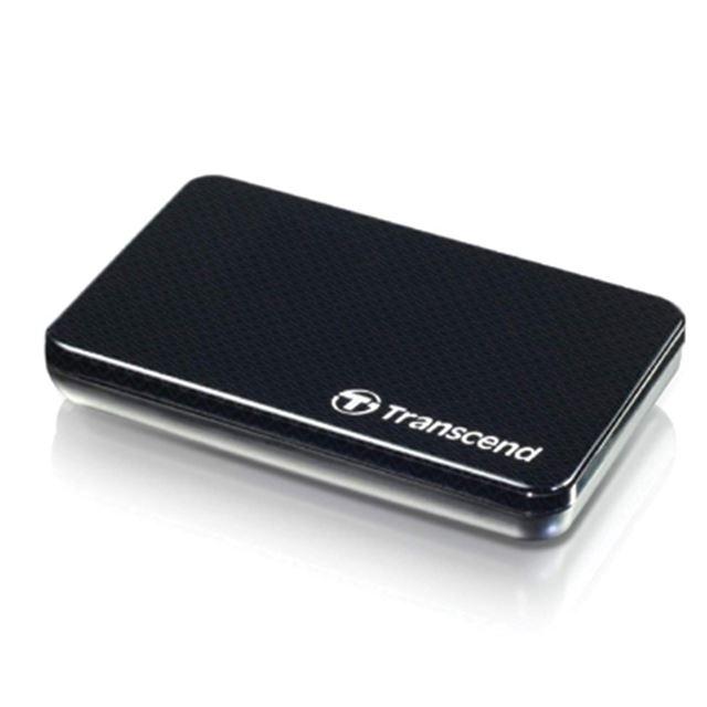 [SSD18M] USB2.0とeSATAのデュアルインターフェイスを採用した1.8インチポータブルSSD(128GB)