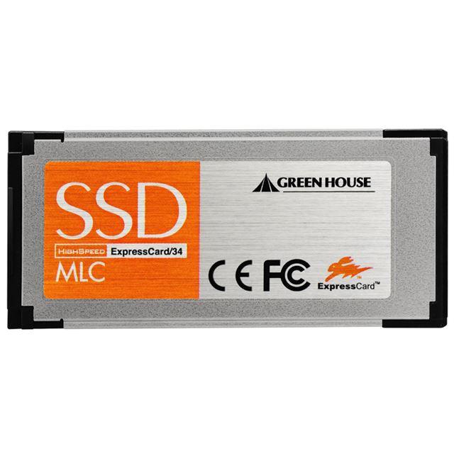 [GH-SSD*GEX-34]