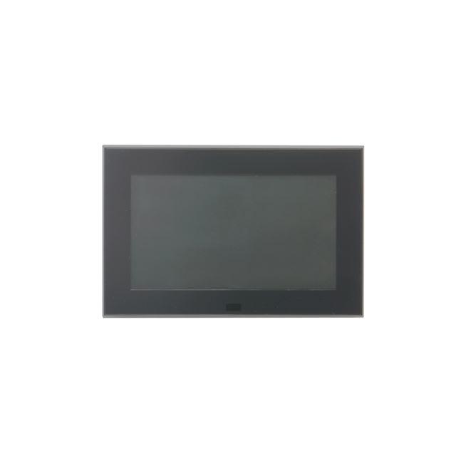 BSDP01BK(ブラック)