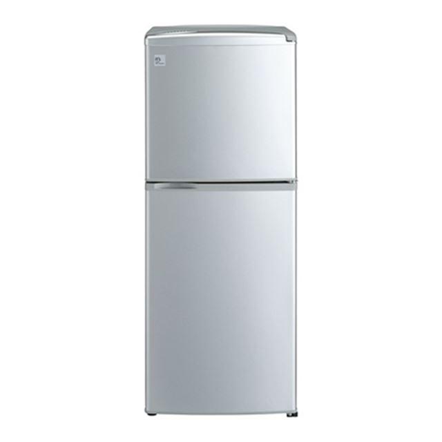 コム 冷蔵庫 ドット 価格