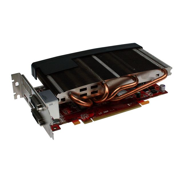[PowerColor SCS3 HD5750 1GB GDDR5 AX5750 1GBD5-S3DH]
