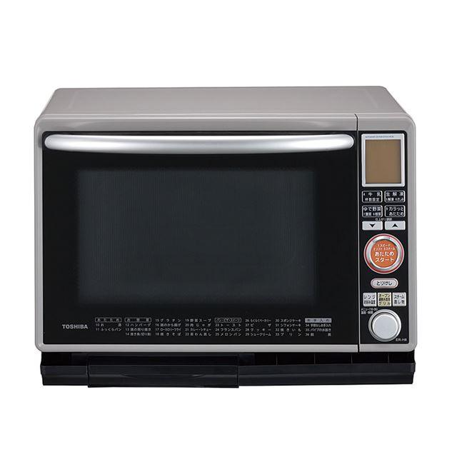[石窯オーブン ER-H8]
