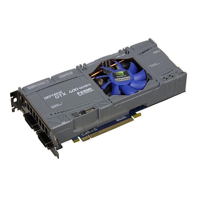 [GF-GTX470-E1280HD/G2]
