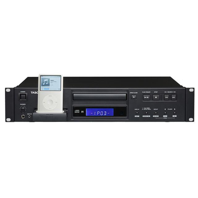[CD-200iB]