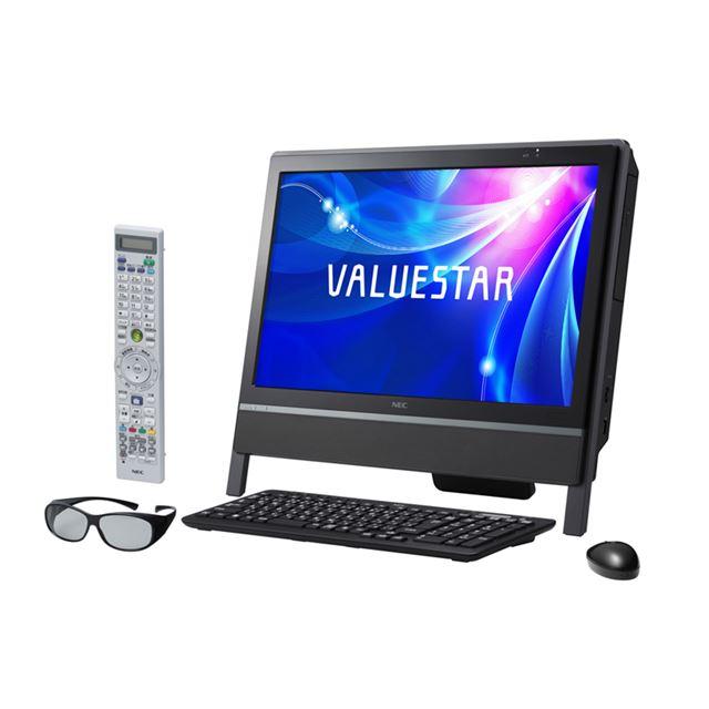 VALUESTAR N VN790/ES