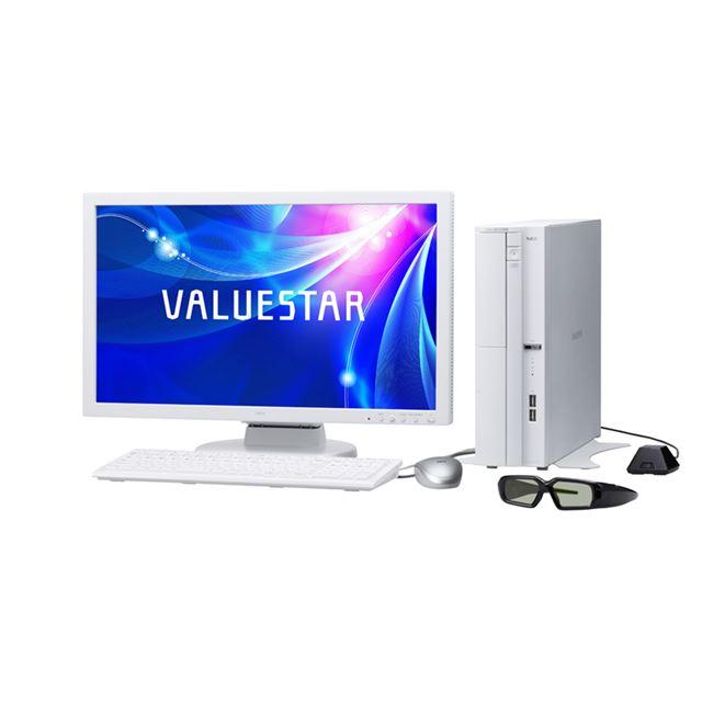 VALUESTAR L VL750/ES