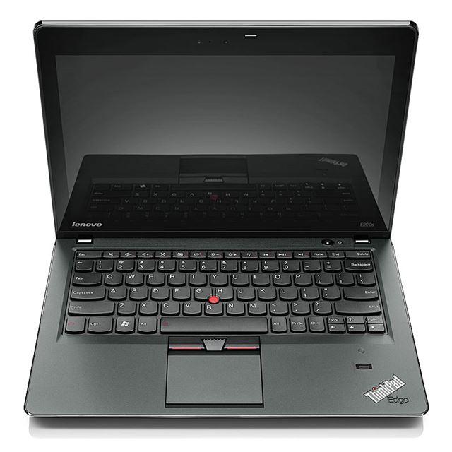 [ThinkPad Edge E220s]