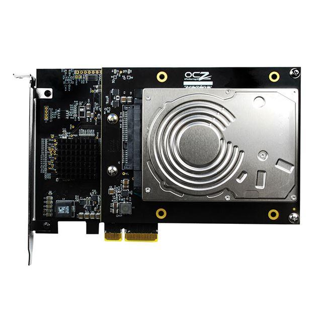 [OCZ Revo Hybrid Solid State Drive 1TB]