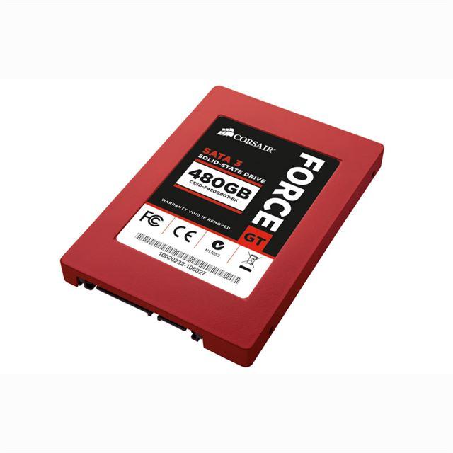 CSSD-F480GBGT-BK