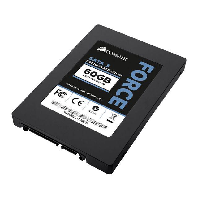 CSSD-F60GB3A-BK