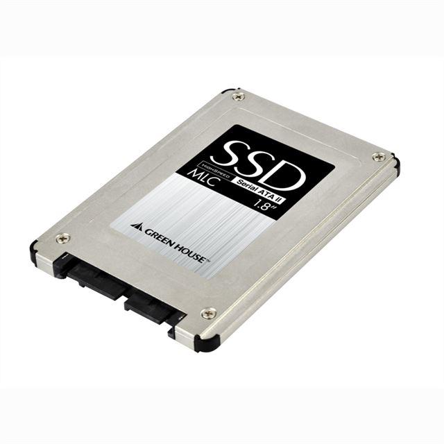 GH-SSD*S-1MAシリーズ