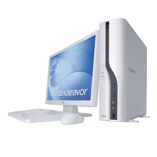 Endeavor MR4300E