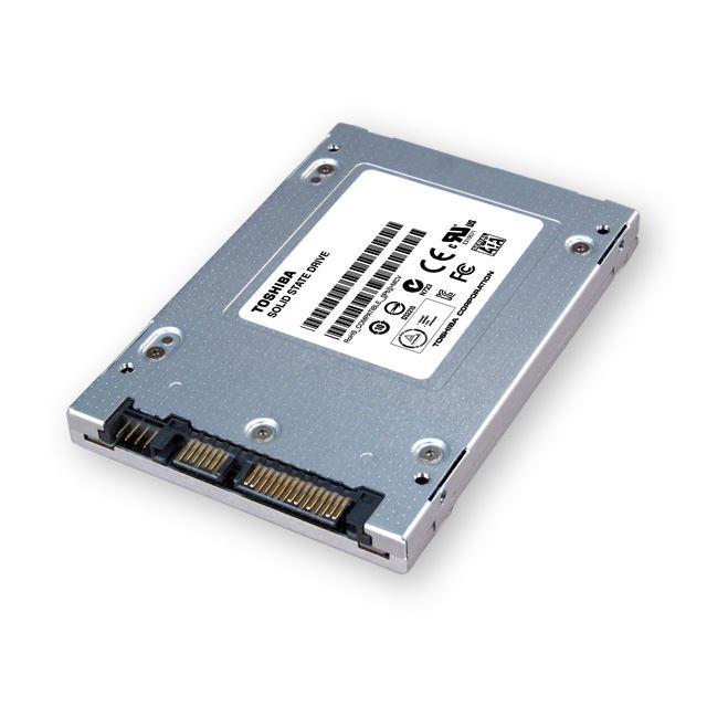 SSDN-3TBシリーズ