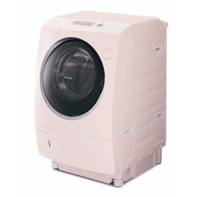 TW-Z9500L
