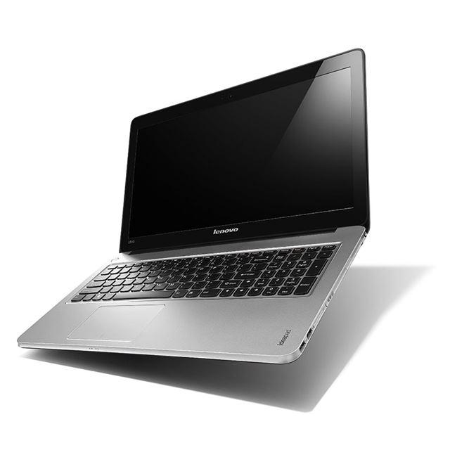 IdeaPad U510